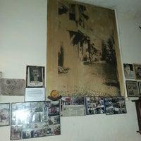 4/27/2013 tarihinde Gülizar B.ziyaretçi tarafından Şeytanın Kahvesi'de çekilen fotoğraf