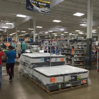 Photo taken at Sam's Club by Jon T. on 5/26/2016
