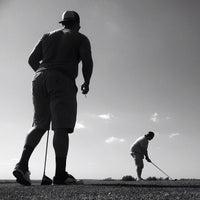 Das Foto wurde bei Highlands Golf Course von Melissa F. am 5/22/2013 aufgenommen