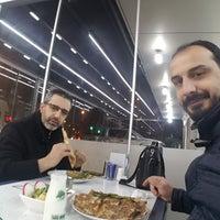 11/25/2017 tarihinde Süleyman G.ziyaretçi tarafından Ferah Etliekmek'de çekilen fotoğraf