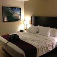 5/10/2013にFlavia I.がAvanti Resortで撮った写真