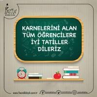 Снимок сделан в YASİN AKBIYIK Ş.G пользователем Yasin A. 1/19/2018