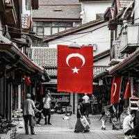 9/9/2015 tarihinde Yasin A.ziyaretçi tarafından Solid Medya'de çekilen fotoğraf