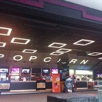 5/5/2013 tarihinde Ömer Faruk D.ziyaretçi tarafından Cinemaximum'de çekilen fotoğraf