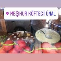 8/17/2018 tarihinde Orcun O.ziyaretçi tarafından Köfteci Ünal'de çekilen fotoğraf