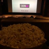 7/1/2018 tarihinde Hasan O.ziyaretçi tarafından CinemaPink'de çekilen fotoğraf