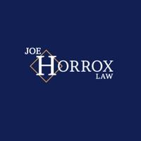 Photo taken at Joe Horrox Law by Joe H. on 7/25/2016