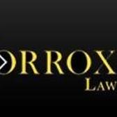 Photo taken at Joe Horrox Law by Joe H. on 9/24/2016