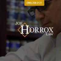 Photo taken at Joe Horrox Law by Joe H. on 11/16/2017