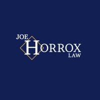 Photo taken at Joe Horrox Law by Joe H. on 7/27/2017