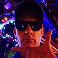 Photo taken at The Funky Buddha Lounge by David M. on 2/27/2015