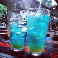 รูปภาพถ่ายที่ Tilbe Cafe โดย 👑 TopraK เมื่อ 7/27/2013