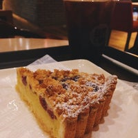 7/8/2014에 eunsori님이 BRCD (Bread is Ready, Coffee is Done)에서 찍은 사진