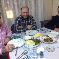Photo taken at Birecik Derneği by Mehmet Hanifi U. on 1/17/2015