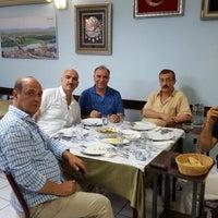 Photo taken at Birecik Derneği by Mehmet Hanifi U. on 7/20/2015