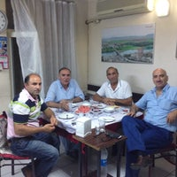Photo taken at Birecik Derneği by Mehmet Hanifi U. on 6/5/2015