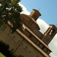 รูปภาพถ่ายที่ Il Barco Ducale โดย Daniel C. เมื่อ 9/22/2012