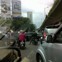 Photo taken at darajat indah penginapan by Wishnu B. on 5/5/2013