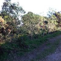 Photo taken at Hacienda La Magdalena by Andy M. on 10/20/2012