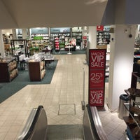 ... Photo taken at Macy's Home Store by PoP O. on ...
