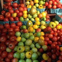Photo taken at Whole Foods Market by Kevin K. on 6/30/2013