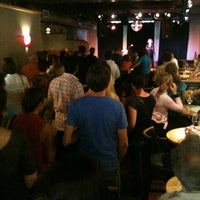 Photo taken at The Bookshelf by Candice L. on 8/22/2013