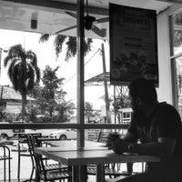 Photo taken at McDonald's by Kurniawan A. on 5/1/2017