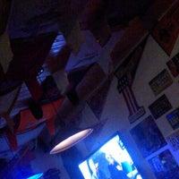 Foto tirada no(a) Phd Pub Bar por Luciano S. em 12/20/2014