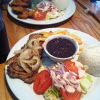 Photos At The Latin Chef Peruvian Cuisine Pacific Beach 10 Tips