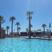 10/14/2014にRaine D.がWestgate Las Vegas Resort & Casinoで撮った写真