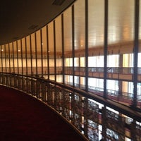 Photo prise au David H. Koch Theater par Mason L. le6/6/2013