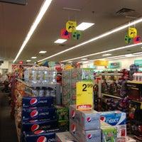 Photo taken at CVS/pharmacy by Jack B. on 5/2/2013