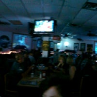 Photo taken at Wing Shack by Gary D. on 10/20/2013