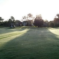 Photo taken at Wedgefield Golf & Country Club by Gary D. on 7/4/2013