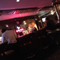 Photo taken at Tavern at the Inn by Matthew A. on 11/1/2015