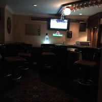 Photo taken at Tavern at the Inn by Matthew A. on 2/6/2016