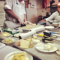 Photo taken at The Institute of Culinary Education (ICE) by Vincenzo D. on 10/29/2013
