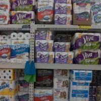Photo taken at Walmart Supercenter by Laura B. on 4/13/2013
