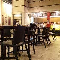 Photo taken at Jesselton Coffee by Jonathan F. on 9/5/2013