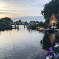 Photo taken at De Oude Smidse by elif a. on 8/20/2018