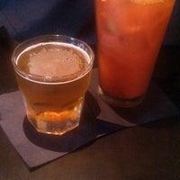 Photo taken at Star Bar by Linda F. on 7/14/2013
