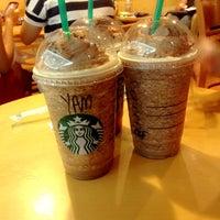 Photo taken at Starbucks by wshee E. on 5/31/2013