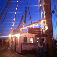 Photo taken at ARM Cuauhtémoc by MAX on 7/28/2013