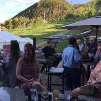 Photo taken at Zeno Aspen by Jose Rafael B. on 6/21/2015