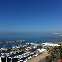 Foto tomada en Marina Marbella por Marina Marbella -. el 7/30/2012