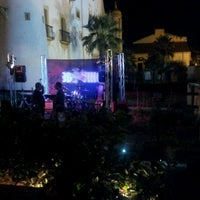 Photo taken at 3divino by Salvatore F. on 8/31/2012