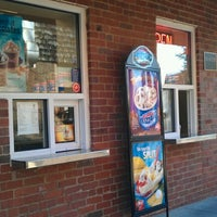 Photo taken at Dairy Queen by Juan G. on 6/13/2012