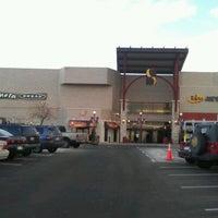 Photo taken at Southwest Plaza Mall by 🎀Cheryl🎀 on 1/15/2012