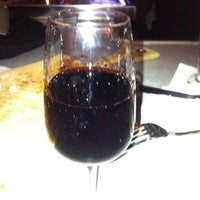 Foto tirada no(a) Cooperage Wine & Whiskey Bar por Jim D. em 12/3/2011