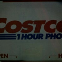 Photo taken at Costco Wholesale by Doyle W. on 12/2/2011